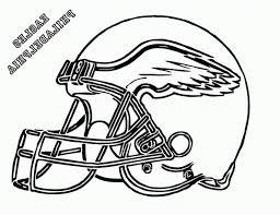 Small Picture College Football Logo Coloring Pages Coloring Coloring Pages