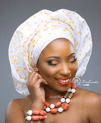 loveweddingsng5 nigerian traditional bride iposh looks loveweddingsng6