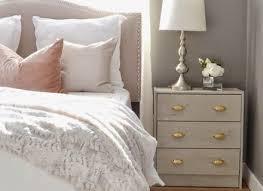 bedroom neutral color schemes. Bedroom : Dulux Neutral Colour Schemes Blue Ideas White Color R