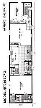 Single Wide 2 Bedroom Trailer 196 Best Images About Home Design Single Wide On Pinterest