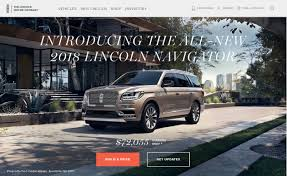 2018 lincoln iced mocha. exellent lincoln 32 photos for 2018 lincoln iced mocha a