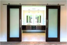 prehung glass interior doors frosted interior french doors interior door sliding interior french doors a best