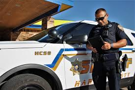 ipads could change how harris county deputies ess mental health crises the largest sheriff s office in texas