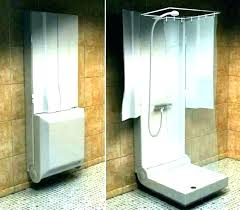 small bathroom shower stall corner shower stalls kits shower stalls kits shower stalls kits corner shower stalls for small bathrooms small bathroom with