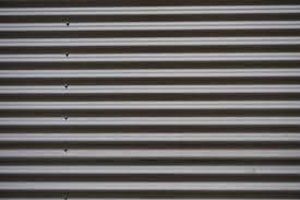 texture metal sheet corrugated sheet background texture metal sheet metal sheet texture hd wallpaper