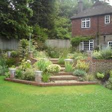 Small Picture Designing Your Garden We Lay Patios And Paving Using A Variety Of