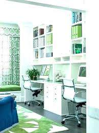 closet desk ideas office in a closet small closet office closet desk design ideas closet office ideas closet into office closet office ideas small closet