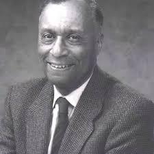 Henry Thomas Sampson (1934- ) •