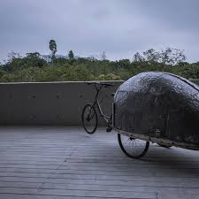 Books On Bicycle Design Bicycle News Design And Products Dezeen