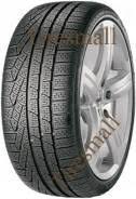 <b>Шины Pirelli Winter Sottozero</b> Serie II купить, продать. Резина ...