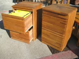 2 drawer wood file cabinet file cabinets awesome wooden file cabinets 2 drawer wooden file throughout