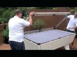 best outdoor pool table luxury cover on stunning home interior design ideas with