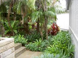 Small Picture 127 best Tropical House Gardens images on Pinterest Tropical