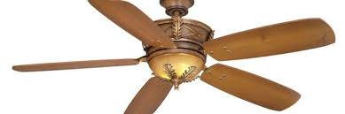 hampton bay eden lake 54 in distressed walnut ceiling fan manual add that exceptional updated look to your traditional home decor with the stylish eden