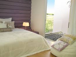 Oak Furniture Land Bedroom Furniture How To Dress Your Bedroom Oak Furniture Land Blog
