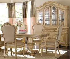 white dining room set formal. White French Dining Room Sets Picture Set Formal