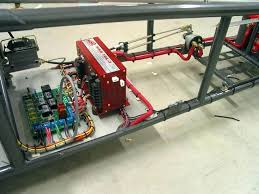 drag race wiring schematic diagrams for cars diagram race car wiring harness drag race wiring