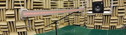 Acoustical Engineering Penn State Engineering What Is Acoustics
