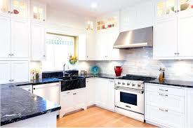building kitchen countertops natural quartz countertops granite kent wa kitchen countertops miami