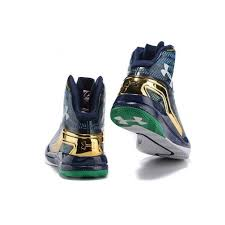 under armour basketball shoes stephen curry white. under armour ua stephen curry 2 dark blue green white basketball shoes