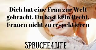 Spruche4life At Spruche4life Instagram Profile Picdeer