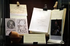 В РГБ проходит выставка из фондов диссертаций Путешествия  Воздвиженка 3 5 Российская государственная библиотека Голубой выставочный