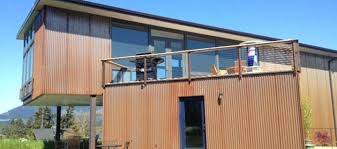 how much does steel siding cost steel siding cost corrugated siding 4 finish how much does how much does steel siding cost
