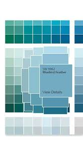 Sherwin Williams Industrial Color Chart Lovely Sherwin Williams Color Chart Pdf K1159720 Explore All