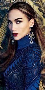 the 25 best blue dress makeup ideas on navy blue dress makeup makeup with blue dress
