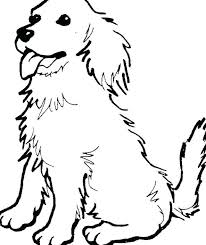 printable picture of a dog. Brilliant Dog Dogs Coloring Pages Printable Dog Pictures Sheet Of Fresh A And C In Printable Picture Of A Dog I