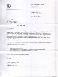 sample business complaint letter response reply to complaint complaint reply letter samples and examples pictures to pin on