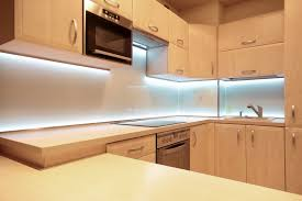 led lighting interior. This Modern Kitchen Design Uses White LED Lighting Under Cabinets. Thinkstock / Special To The Led Interior G
