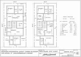 60 x 40 house plans india awesome 96 house design 30 x 60 remarkable house plans