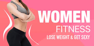 <b>Female</b> Fitness - Women Workout - Apps on Google Play