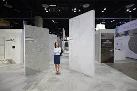cms knowledge slab size all natural stone and tile santa clara daltile knowledgecenter id flooring real