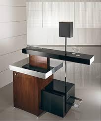 home bar furniture modern. Designer Home Bar Sets, Modern Furniture For Small Spaces E