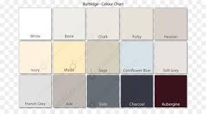 Porters Chalk Paint Colour Chart Emulsion Paint Colour Online Charts Collection