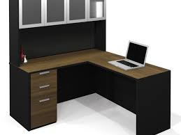 cool home office ideas mixed. full size of small officecontemporary home office desk stunning on design ideas cool mixed u