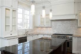 Gorgeous White Kitchen Backsplash Ideas Kitchen Brilliant Kitchen Amazing Kitchen Backsplash Ideas White Cabinets