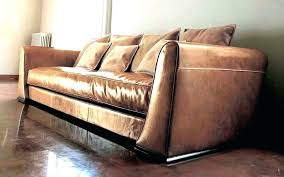 Top leather furniture manufacturers Italian Leather Top Leather Furniture Manufacturers Best Quality Sofa Brands Sectional Rated Sofas Conditioner Lea Leather Sofa Top Madeinchinacom Top Rated Leather Furniture Sofas Conditioner Partyzco