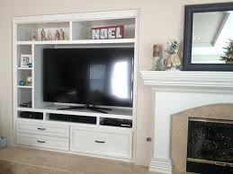 built in entertainment center with fireplace. Entertainment Center Built In Entertament Over Fireplace Modern Design Wall With Firepla