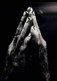 Pray Because Prayer Changes Everything ...