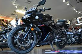 2018 suzuki cruiser. fine 2018 2018 suzuki gsx250r in clearwater florida for suzuki cruiser