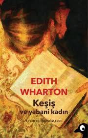 edith wharton r fever essay r fever essay the last degree