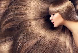اختاري لون الشعر بحسب لون بشرتك مجلة سيدتي