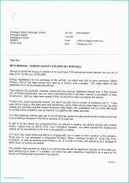 Decline Job Offer Letter Examples Valid Letter Sample Declining Job