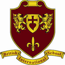 The British School, Abuja Teaching & Non-teaching Recruitment (12 Positions)