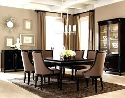 home elegant furniture dining chairs elegant dining chairs design