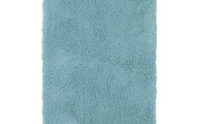 area chaps rug green washable farmhouse christy aqua sets and beyond light rugs small placement gray
