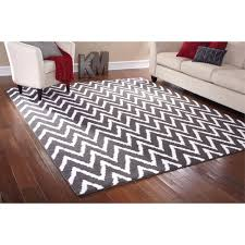 5 x 5 rug. 5 X Rug New Area Rugs Amazing 5×5 Astonishing